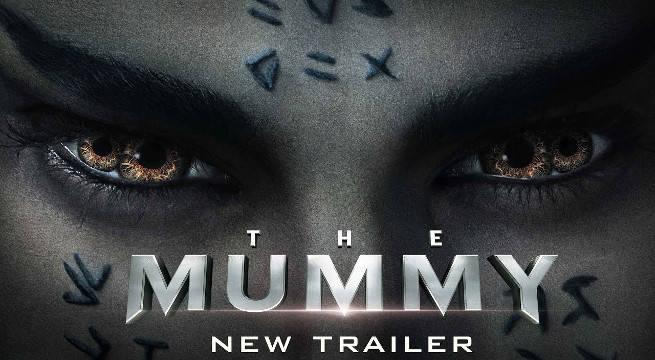mummy trailer header tom cruise