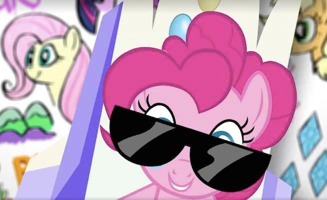 My-Little-Pony-Fresh-Prince