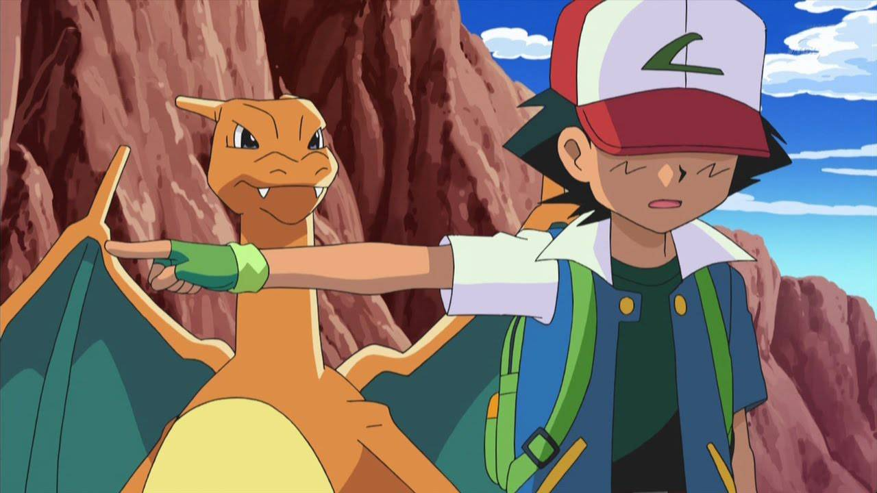 pokemon-sad-moments-maxresdefault