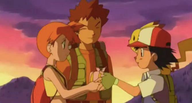 pokemon-sad-moments-Screen Shot 2017-04-13 at 24600 PM