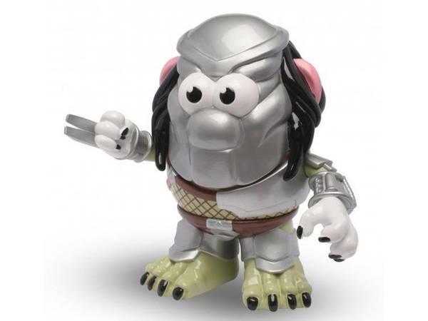 Preadator-Potato-Head scaled 600