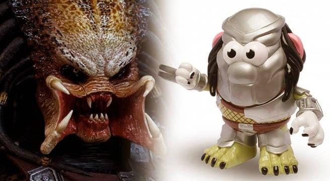 predator mr. potato head