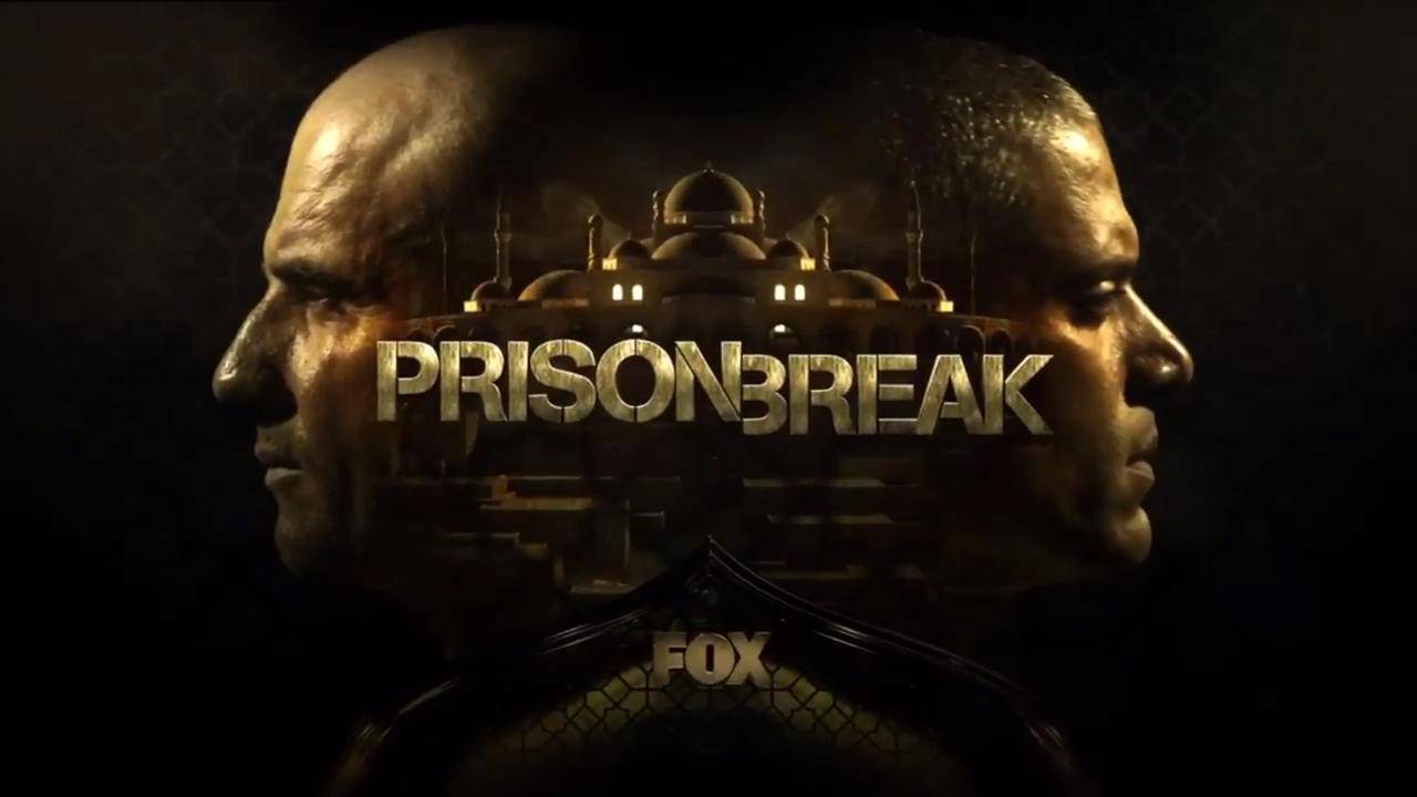 Prison Break Star Reveals There Could Be More Seasons In The Future