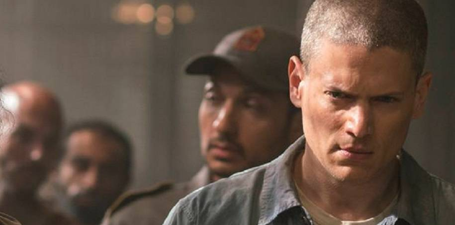 Prison-Break-Season-5-new-trailer-release-date-in-2017