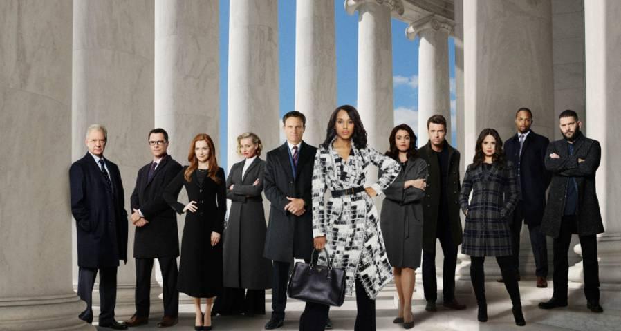 scandal-season-6-thatgrapejuice