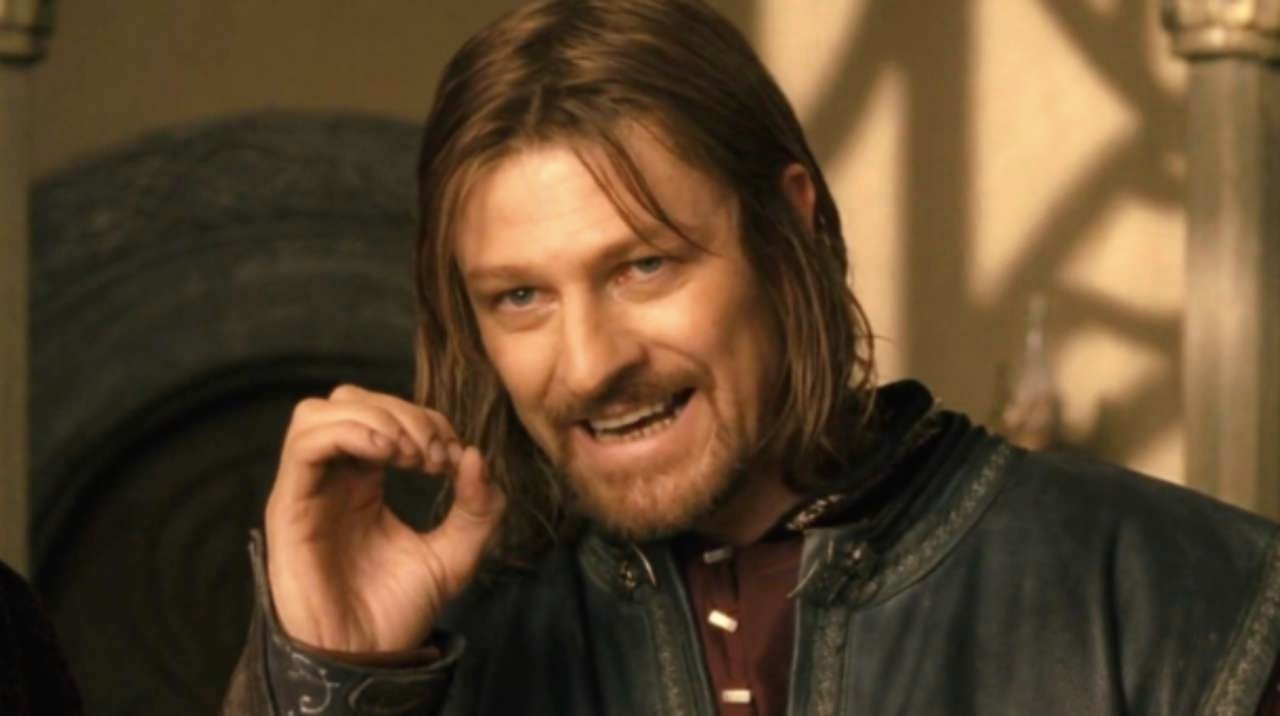 Sean Bean Reveals His Favorite On-Screen Death