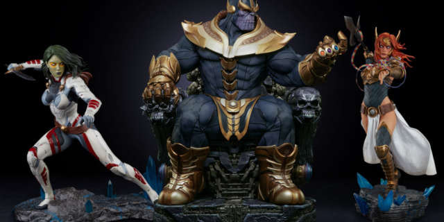 sideshow-thanos-maquette-35