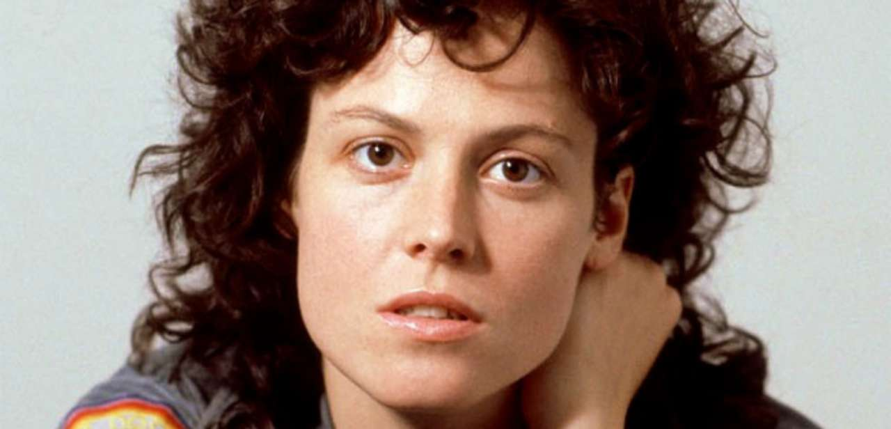 Sigourney Weaver nude (31 pics), hot Boobs, Instagram, braless 2015