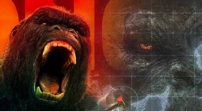 Skull-Island-Birth-Of-Kong-Header