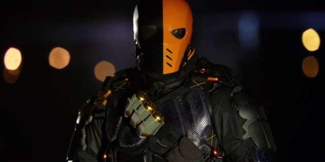 Slade Wilson Arrow 006