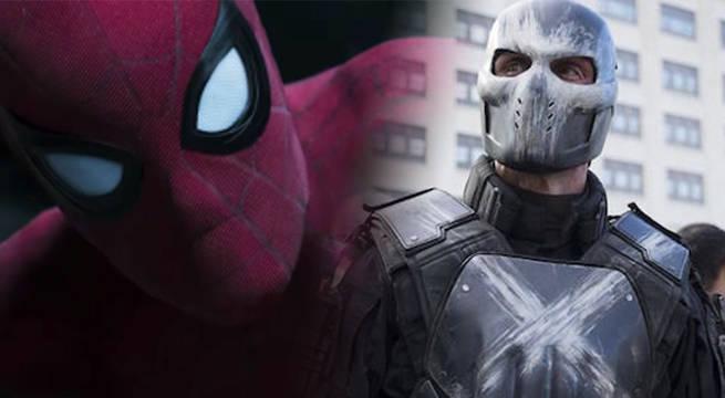 spider-man-crossbones-easter-egg