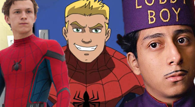 spider-man-homecoming-flash-thompson