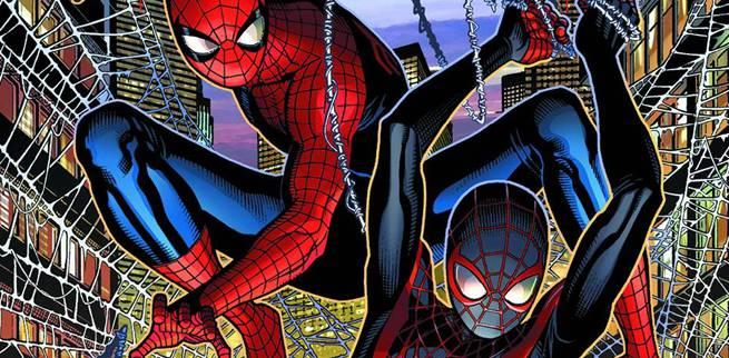 spider-men-2