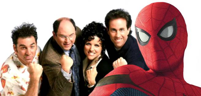 spiderman-homecoming-seinfeld