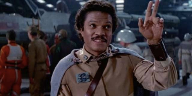star-wars-lando-calrissian