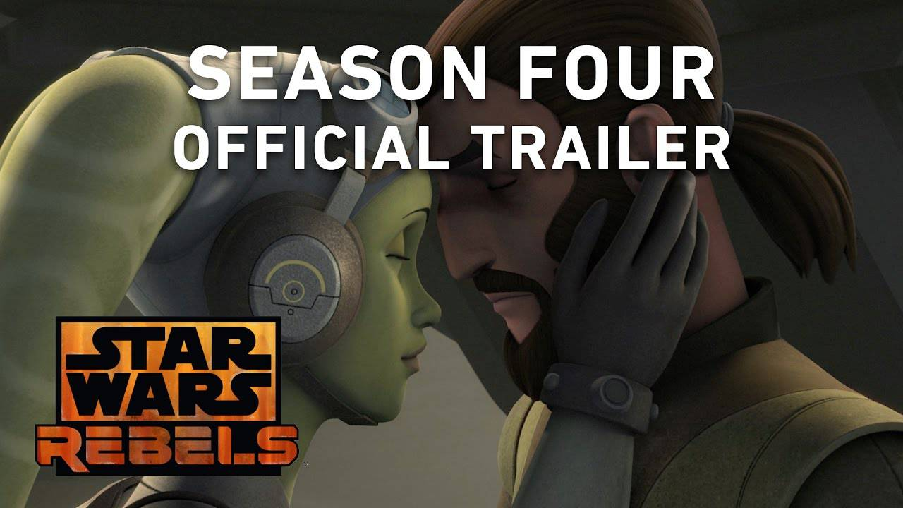 star wars rebels season 4 series finale trailer