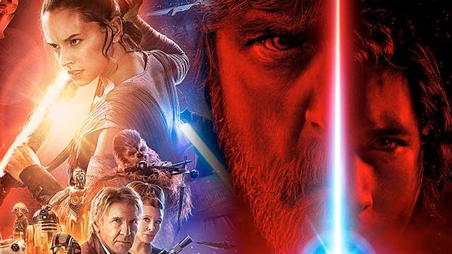 Star-Wars-The-Last-Jedi-Force-Awakens