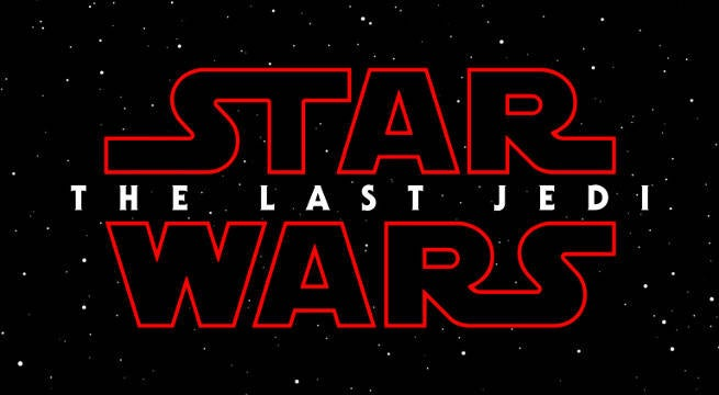 star wars the last jedi new ships rumor