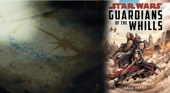 star wars the last jedi teaser trailer journal of whills