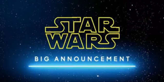 starwarsbigannouncement