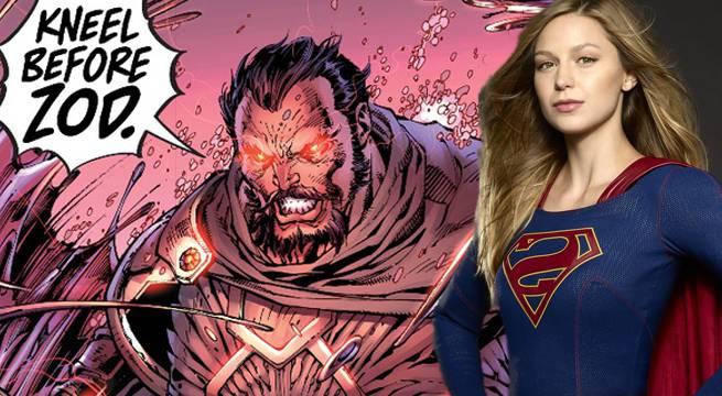 supergirl-general-zod