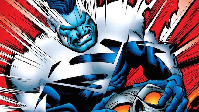 superman-the-man-of-steel-68