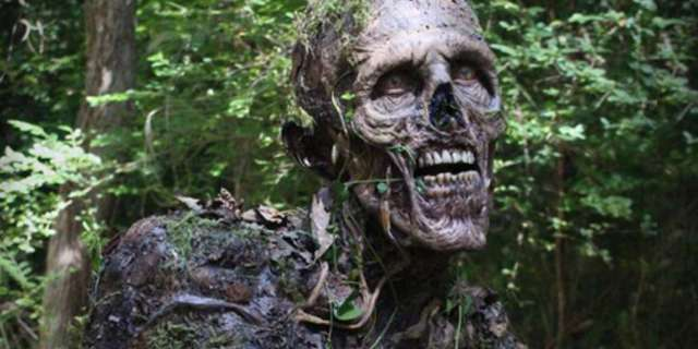 swamp-thing-zombie