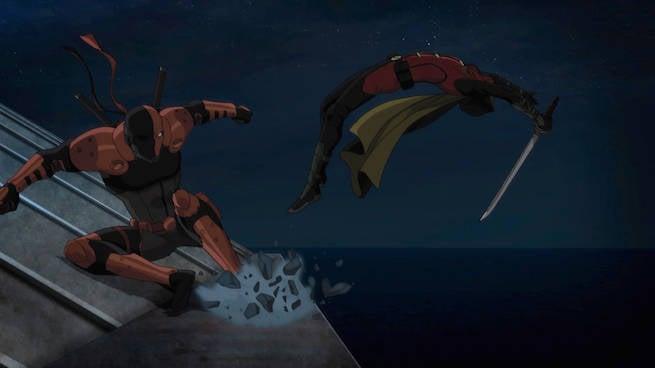 teen-titans-the-judas-contract-deathstroke-robin