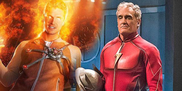 the flash ep andrew kreisberg tease return major character season 3 finale