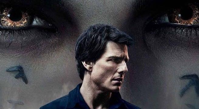 The-Mummy-Eyes-Tom-Cruise-Poster