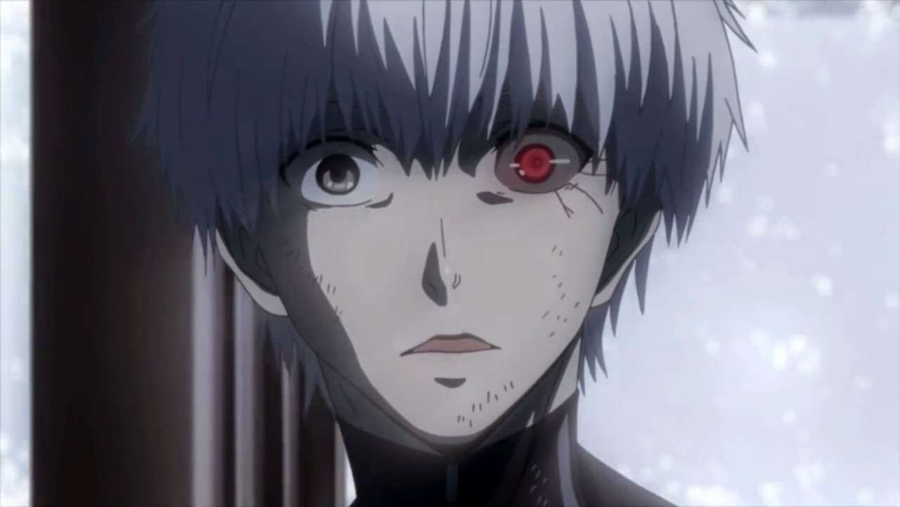 Tokyo Ghoul: Reasoning Behind Season 3 Delay Reportedly Revealed