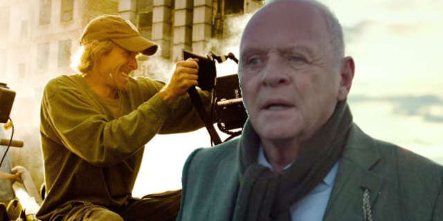 transformers the last knight anthony hopkins michael bay genius