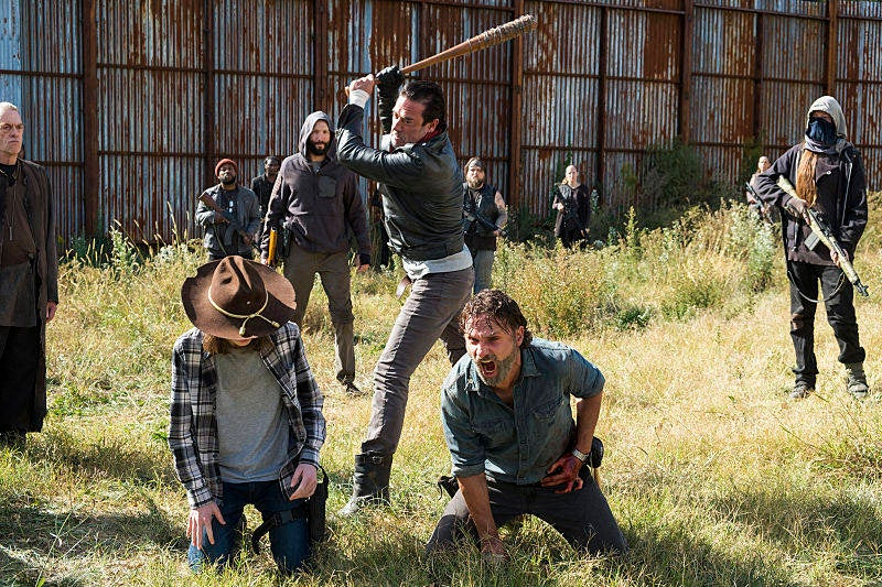 twd_negan_kills_carl_716