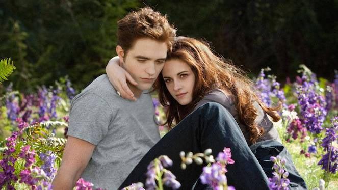 Twilight-Reboot-Robert-Pattinson