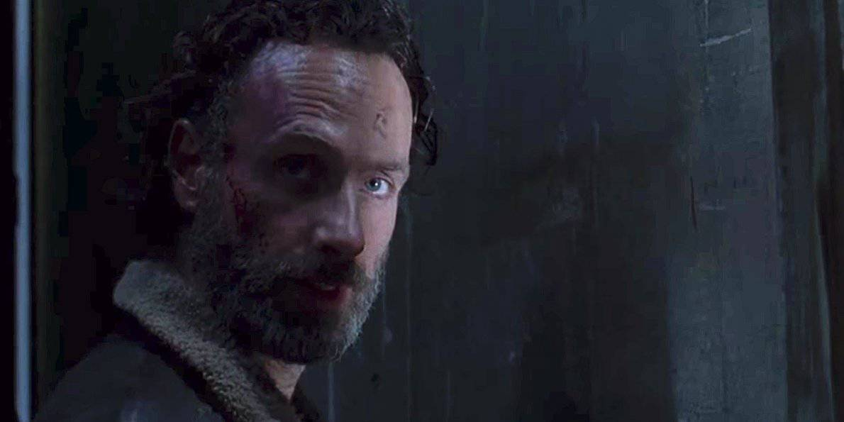 why-the-walking-dead-changed-an-iconic-line-from-the-season-4-finale