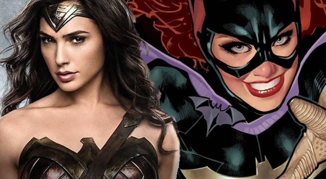 wonder-woman-batgirl