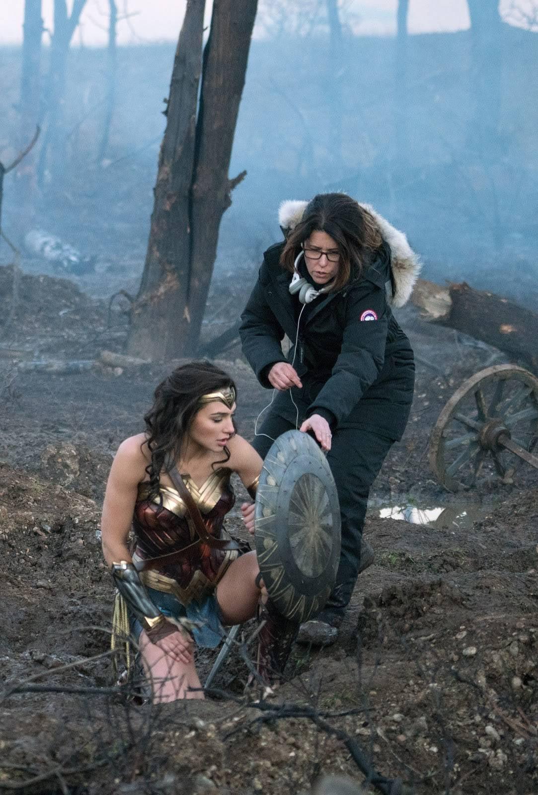 wonder woman movie_12