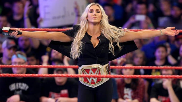 WWE-Charlotte-Flair-Heel