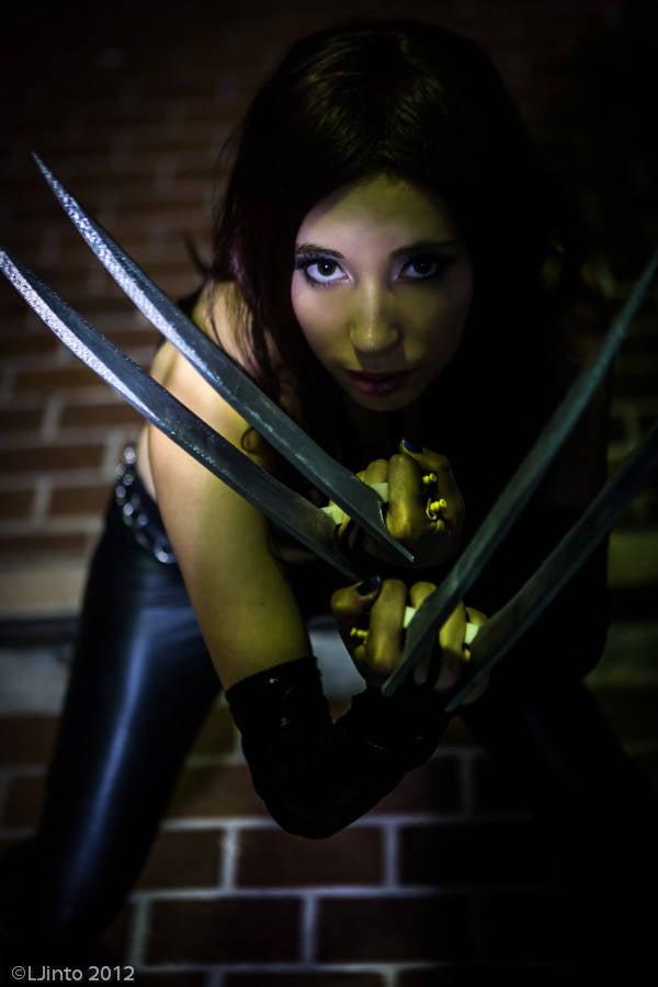 X-23-Shiki-LJinto
