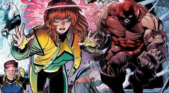 X-Men-Blue-1-Juggernaut