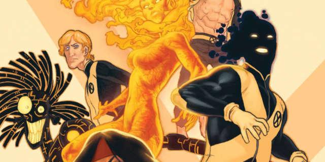 x-men new mutants spinoff film shooting summer