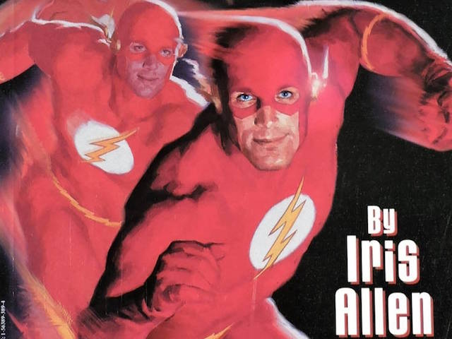 0031902 dc-comics-the-life-story-of-the-flash