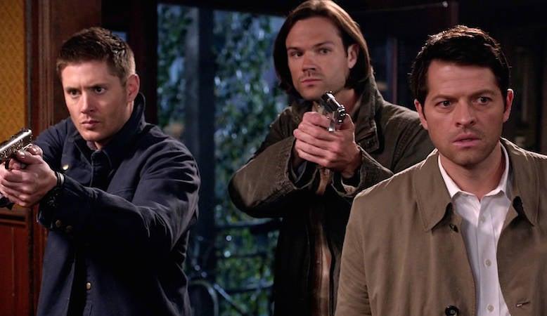 20-Supernatural-Season-Ten-Episode-Nine-SPN-S10E9-The-Things-We-Left-Behind-Dean-Winchester-Jensen-Ackles-Castiel-Jimmy-Misha-Collins-Novak-Sam-Jared-Padalecki