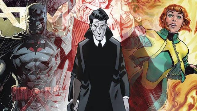 5-Comics-This-Week-Header