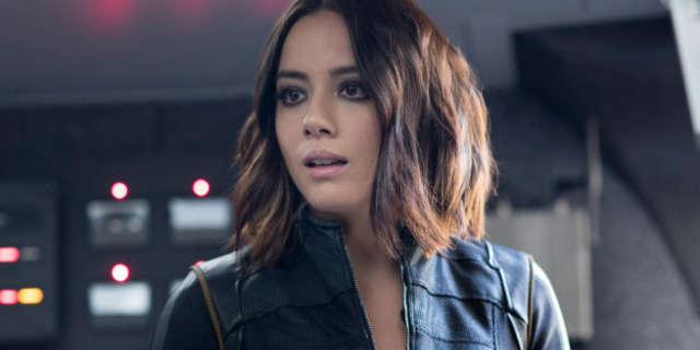 agents of shield quake daisy johnson future after shocking finale