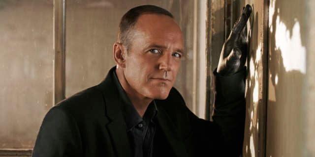 Agents-of-SHIELD-Season-3-Clip-Coulson-Hard-Choice