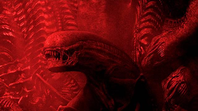 alien-covenant-reviews