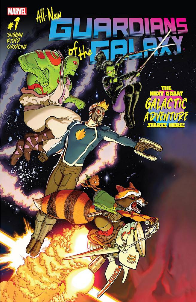 all-new-guardians-of-the-galaxy-995054