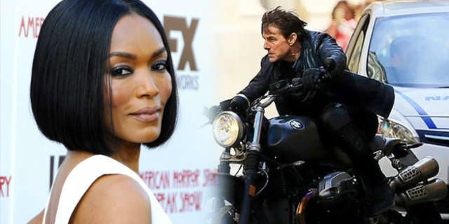 angela bassett mission impossible 6