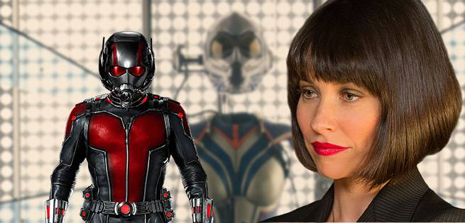 antman-and-the-wasp-movie